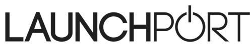 LaunchPort_Logo