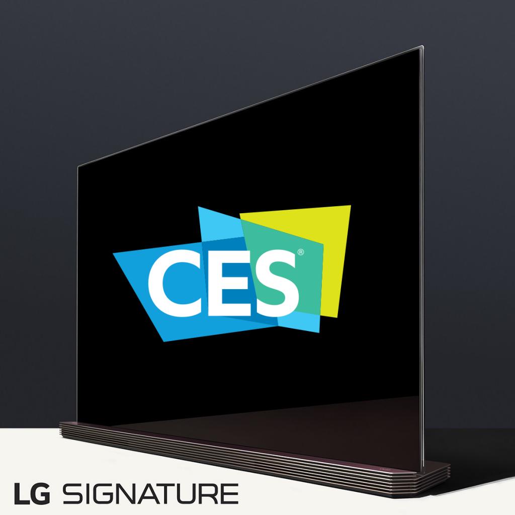 LG_Signature_OLED_CES