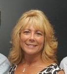 Pam Malamut