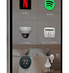 Control4 OS3 | Smart Home
