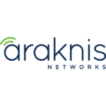 Araknis Networks | Wired and Wireless Home Network