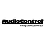 AudioControl | Audio Video