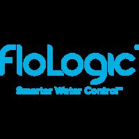 FloLogic | Water Leak Protection