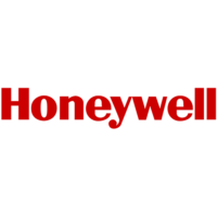 Honeywell | Water Leak Protection