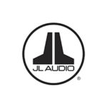 JL Audio | Home Theater