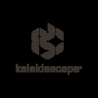 Kaleidescape | Dolby ATMOS