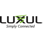 Luxul Networks | Wired and Wireless Home Network