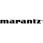 Marantz | Surround Sound