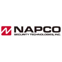Napco | Alarm System