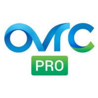 OVRC Pro | Araknis Luxul Pakedge