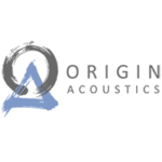 Origin Acoustics | Surround Sound