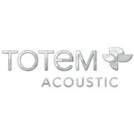 Totem Acoustic | Home Theater