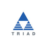 Triad | Dolby ATMOS | Home Theater