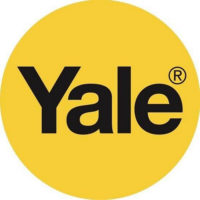 Yale Assure | Home Security