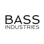 Bass Industries | Home Theater Seating and Accessories