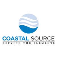 Coastal Source Lighting
