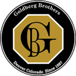 Goldberg Brothers | Film Reels and Theater Accessories