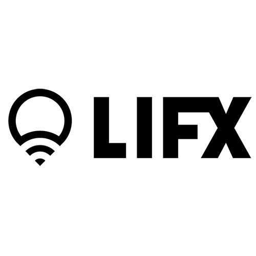 LIFX Wi-Fi Lighting