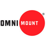 Omnimount Mounts & Racks