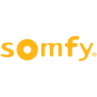 Somfy Motorized Shades