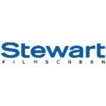 Stewart Filmscreen