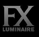 FX-Luminaire