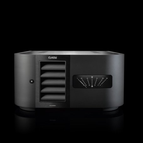 Classe-delta-mono-amp