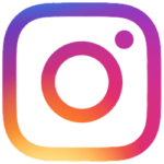 Instagram Photos Videos and Posts