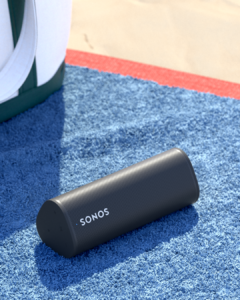 Sonos-Roam-Beach-Black
